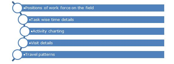 Effective Management of the Field Force