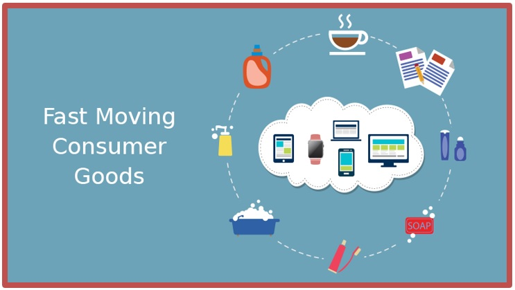 Sales Force Automation To Keep Up Pace With Fmcg